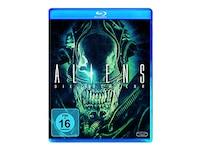 Science Fiction & Fantasy Aliens - Die Rückkehr (Blu-ray)