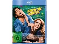 Komödien Fack ju Göhte (Blu-ray)