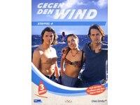 TV-Serien Gegen den Wind - Staffel 4 (DVD)