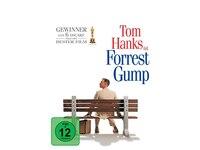 Drama Forrest Gump (DVD)