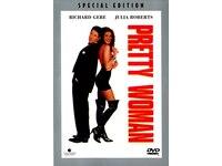 Komödien Pretty Woman - Special Edition (DVD)