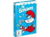 Film Boxen & Film Specials Die Schlümpfe - Die Komplette Erste Staffel DVD-Box (DVD)