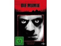 Horrorfilme Die Mumie - Universal Horror (DVD)