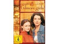 TV-Serien Die Gilmore Girls - Staffel 1 (DVD)
