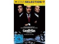 Krimi & Thriller GoodFellas (DVD)