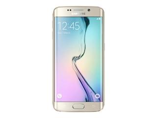 Samsung Galaxy S6 Edge 128GB -
