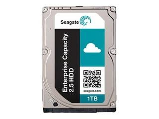 Seagate Enterprise Capacity 1TB (ST1000NX0373) -