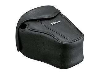 Nikon Halbweiche Schalentasche Kamera, für D700, CF D700 -