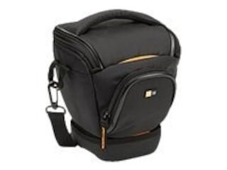 Case Logic SLRC 200 schwarz mit EVA protection -