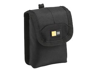 Case Logic Kameratasche PVL201 schwarz -
