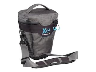 Cullmann XCU outdoor Action 300 grau /schwarz (Tasche) -