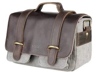 Carat SLR-Kamera Rucksack Carat Tough Sling-Bag Medium -