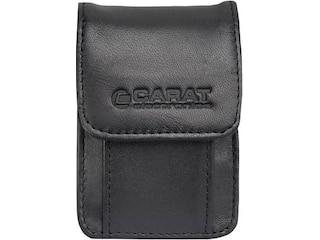 Carat Kameratasche aus Leder DCL 1 Leather -