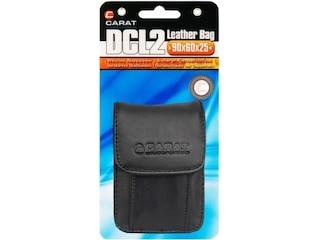 Carat Kameratasche aus Leder DCL 2 Leather -