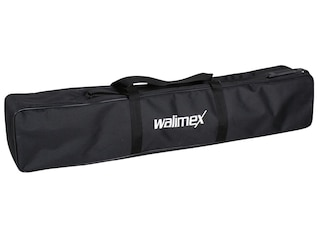 Walimex Pro Stativtasche 95cm für 2 Stative -