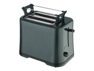 Efbe-Schott Toaster Grün (TO1080GR) -