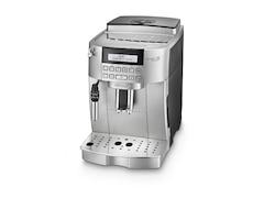 DeLonghi 22.320.SB Kaffeevollautomat