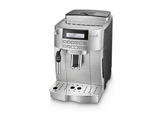 DeLonghi 22.320.SB Kaffeevollautomat -
