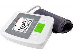 ecomed BU-90E Oberarm-Blutdruckmessgerät (23200)