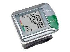 Medisana HGN Handgelenk-Blutdruckmessgerät