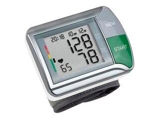 Medisana HGN Handgelenk-Blutdruckmessgerät -