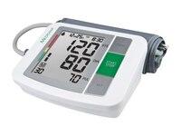 Medisana BU 510 Oberarm Blutdruckmessgerät (51160)