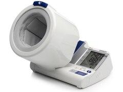 Omron i-Q132 vollautomatisches Oberarm-Blutdruckmessgerät