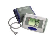 Scala SC7600 Oberarm-Blutdruckmessgerät