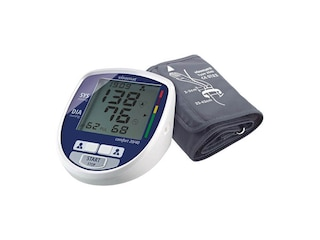 Visomat Comfort 20/40 Oberarm-Blutdruckmessgerät (04181866) -
