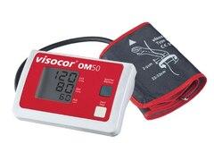Visocor OM50 - Oberarm-Blutdruckmessgerät XL (32-42cm)