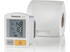 Panasonic EW3006 Handgelenk-Blutdruckmessgerät