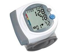 König HC-BLDPRESS11 Handgelenk-Blutdruckmessgerät
