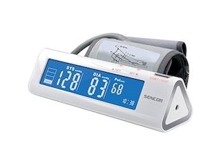 Sencor SBP 901 Digitales Armblutdrucküberwachungsgerät -