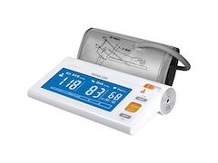 Sencor SBP 915 Digitales Armblutdrucküberwachungsgerät