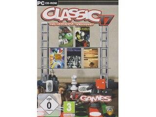 TGC Classic 17 (PC) -