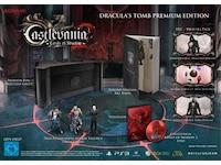 Konami Castlevania: Lords of Shadow 2 - Collector's Edition (PS3)