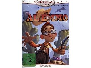 UIG Al Emmo (PC) -