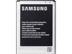 Samsung Li-Ion Handy Akku 2100 mAh für Samsung Galaxy S3 (EB-L1G6LL , Bulk/OEM )