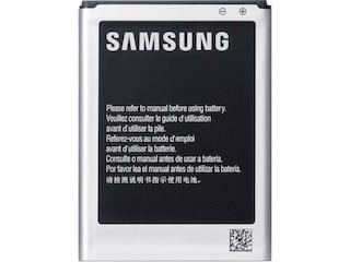 Samsung Li-Ion Handy Akku 2100 mAh für Samsung Galaxy S3 (EB-L1G6LL , Bulk/OEM ) -