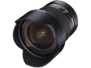 Samyang 10mm f/2.8 ED AS NCS CS Fujifilm X -