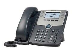 Cisco Small Business SPA508G IP Telefon