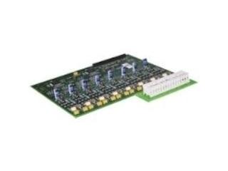 TipTel 8 a/b-Modul für 822 XT -