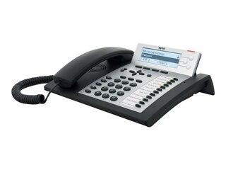 TipTel 3110 IP Telefon Standard Modell -
