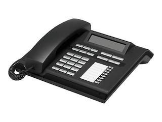 Siemens OpenStage 30 T Digitaltelefon lava -