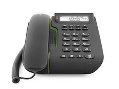 Doro Comfort 3000 Schnurgebundenes Telefon
