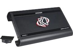 Kicker AMP BX350.1