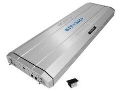Hifonics COLOSSUS GEN-X4 2-Kanal Verstärker
