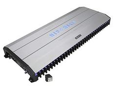 Hifonics BRX9000D Class B 1-Kanal-Verstärker