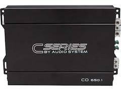 Audio System Audio-System CO650.1