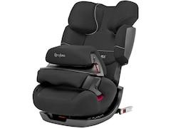 Cybex Auto-Kindersitz Pallas-Fix Pure Black 2015